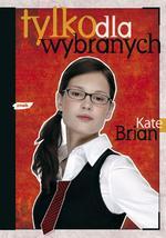Książka K.Brian