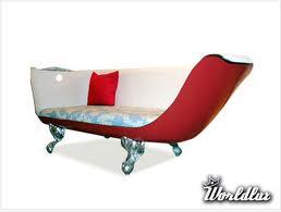 wanna sofa