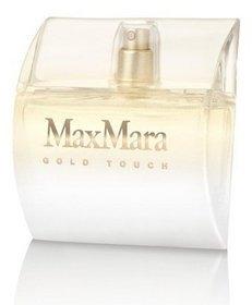 Max Mara Gold Touch Eau de Parfum 40 ml