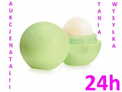 EOS Lip Balm Balsam do ust