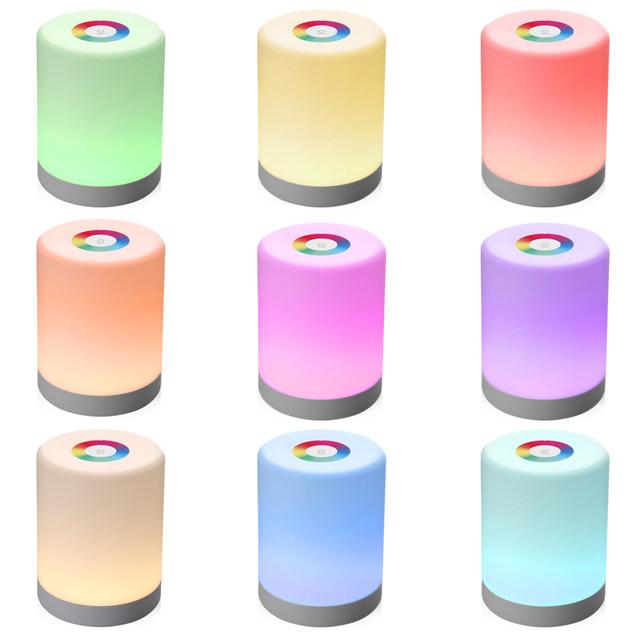 Lampka led Xiaomi