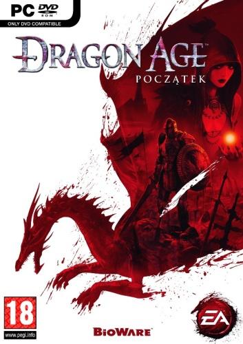 Dragon Age: Początek (PC)
