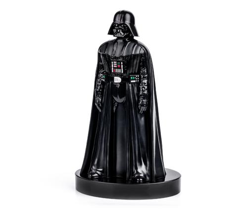 Korkociąg Darth Vader