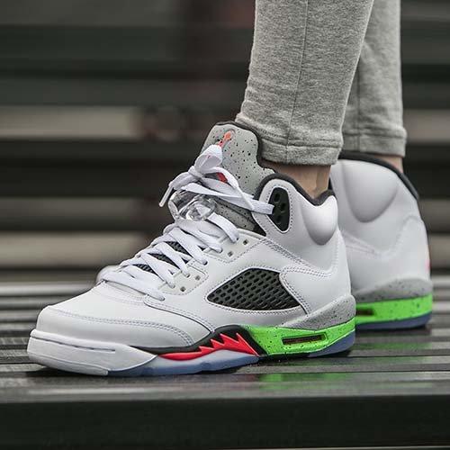 Buty Air Jordan 5 Retro
