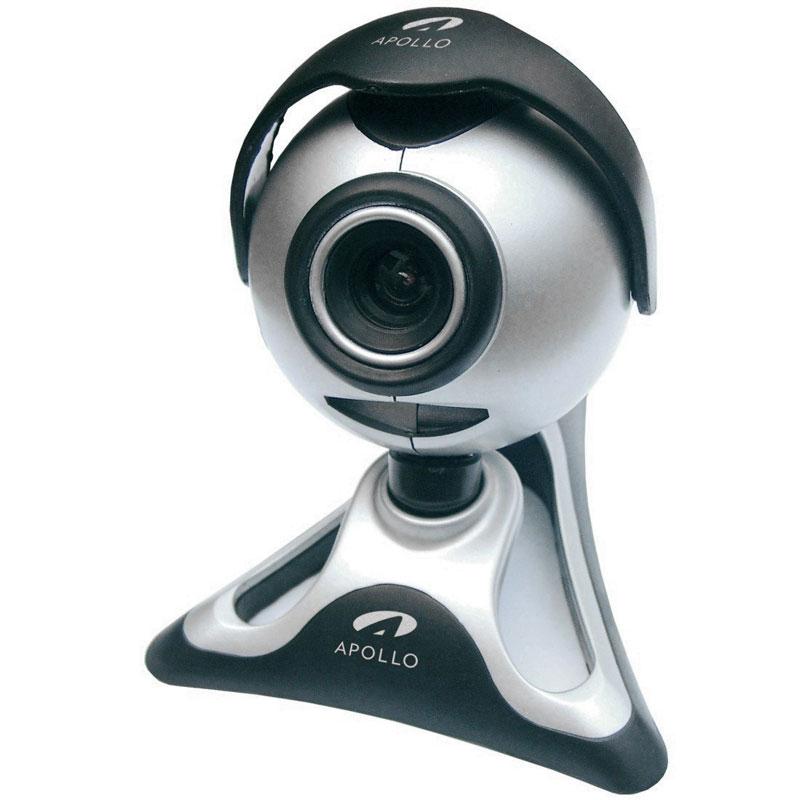 kamerka internetowa