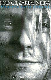 biografia Kurta Cobaina