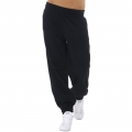 Southpole Ladies Glory sweat pant black