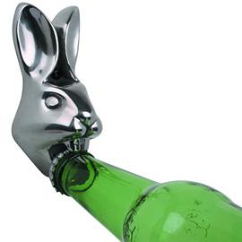 Otwieracz do butelek - króliczek