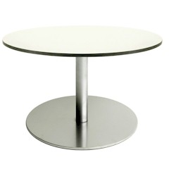 Brio Table Lapalma - Lapalma - Brio_table_lapalma - Questo Design