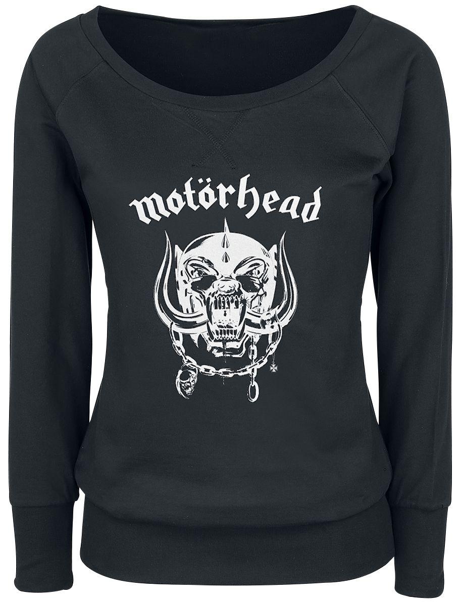 Bluza Motorhead
