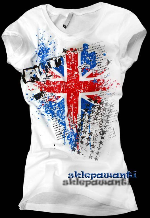 Koszulka ^^