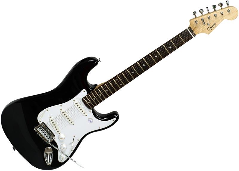 Gitara elektryczna