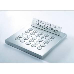 Lexon - Flagstone - kalkulator biurowy