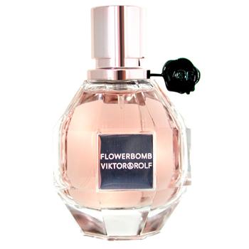 VIKTOR & RALF Flowerbomb Eau De Parfum