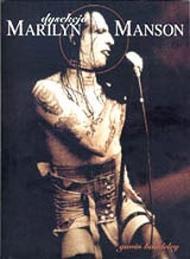 Marilyn Manson - Dysekcja
