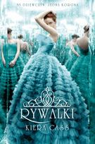 Rywalki        (ebook)