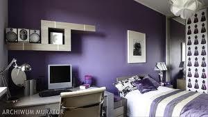 Mój własny pokój