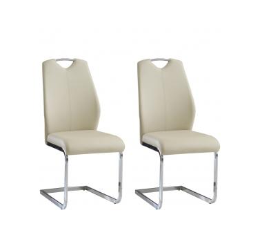 Wyjątkowe krzesła od Forte!