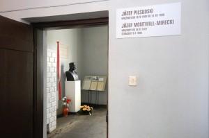 Muzeum X Pawilonu
