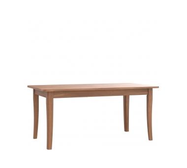 Stół Forte