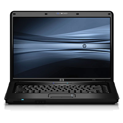 Laptop HP 6730s