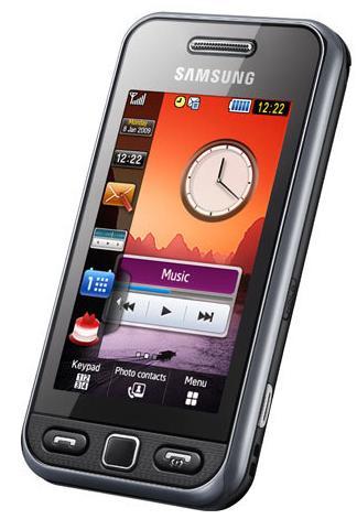 Samsung Avilla .