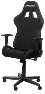 Krzesło Biurowe Dxracer F02 Do Komputera Lista życzeń