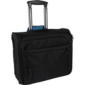 mała walizka Puccini