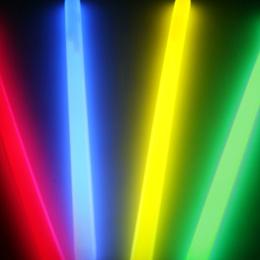 Światło Chemiczne