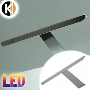 Lampa LED Furnika