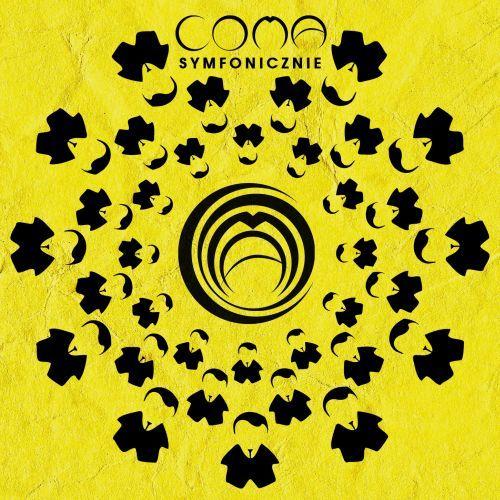 Coma Symfonicznie