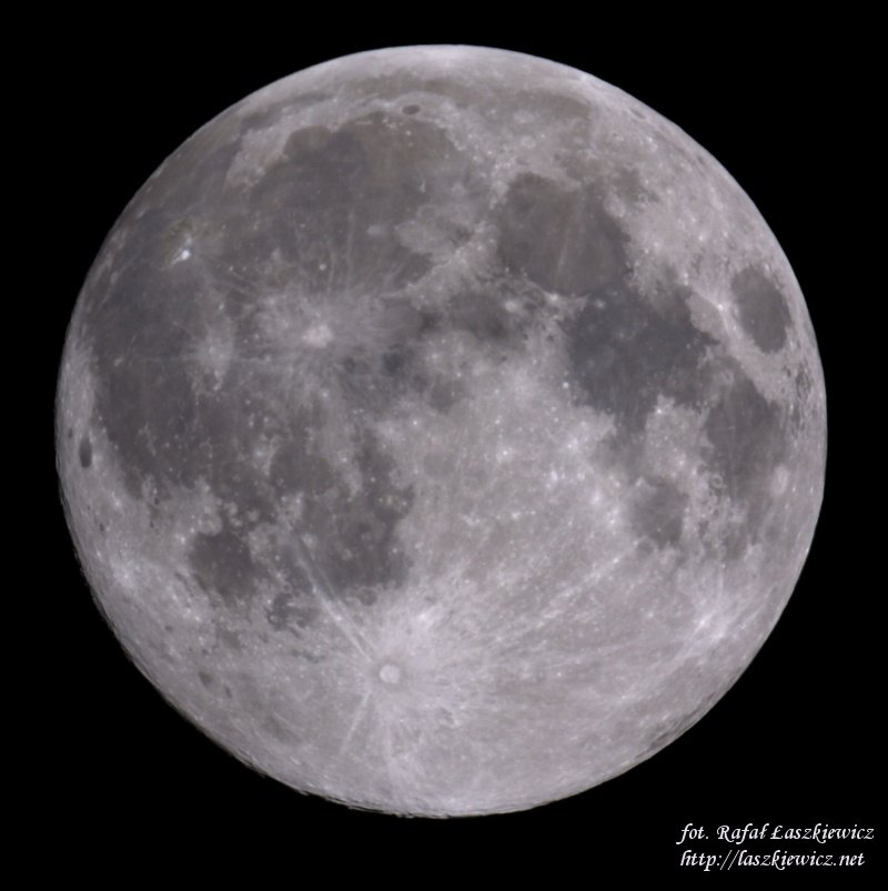 Podróź na Księżyc