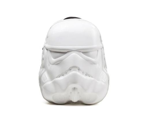 Plecak Stromtrooper