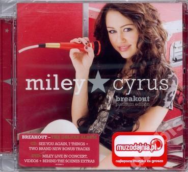 Płyta Mil