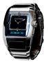 Zegarek Sony Ericsson MBW-100 Bluetooth
