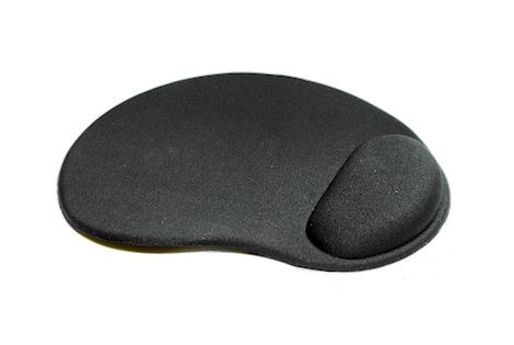 Żelowa podkładka pod mysz