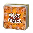 Gra PALCE W PRALCE