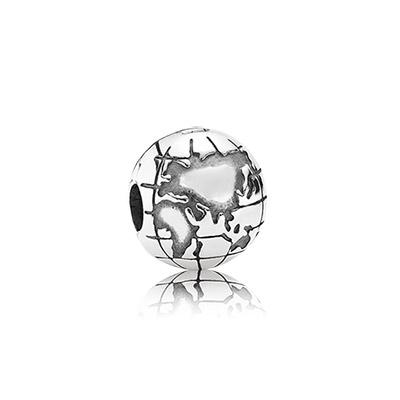 bead globus