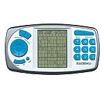 Elektroniczne sudoku(STANDARD)