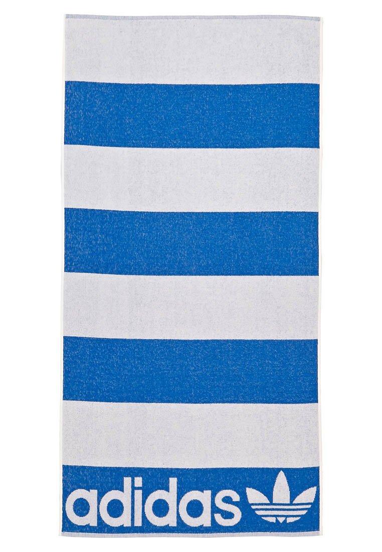 Ręcznik Adidas