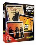 Czeskie Kino 3 (Box)