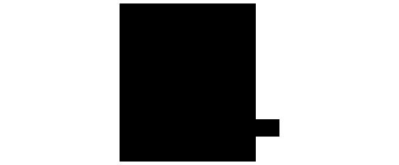 Bandurska Design - karta podarunkowa