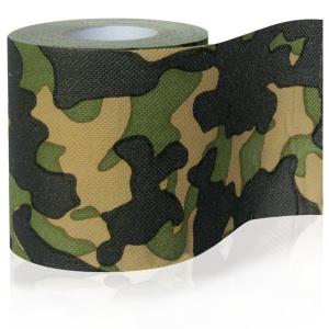 Militarny Papier Toaletowy