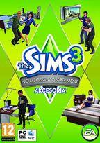 The Sims 3: Nowoczesny Apartament (PC/MAC)
