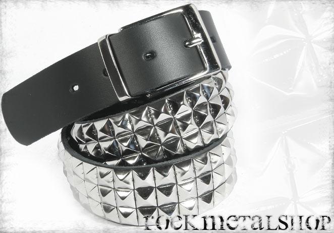 http://www.rockmetalshop.pl/product-pol-29100-pasek-3-rzedowy-z-cwiekami-PYRAMID-skora-naturalna-PAS-074-.html
