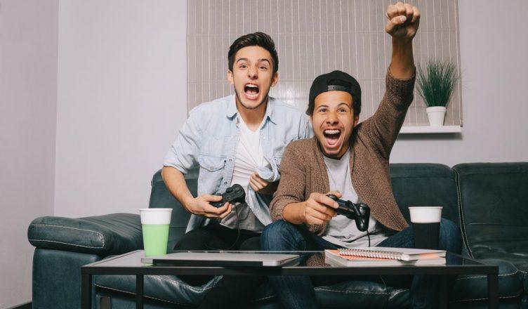 Konsole do gier. Dlaczego wygrywają z komputerami?