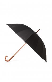 Modne parasole