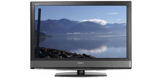 Telewizor LCD Sony KDL-32s2030