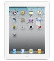 iPAD 2 16 GB WiFi biały PL
