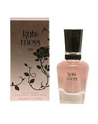 Perfum Kate Moss
